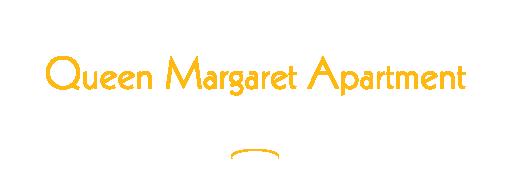 Queen Margaret Apartment