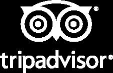 Link To Tripadvisor Reviews
