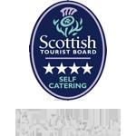 Visit Scotland member